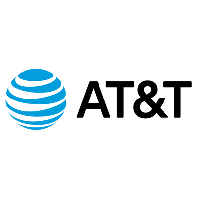 AT&T Brand Strategy