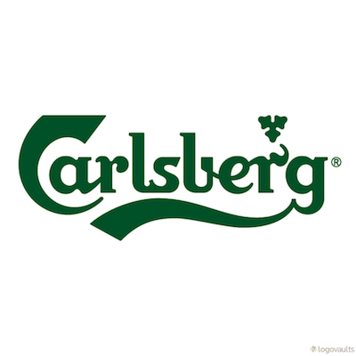 Carlsberg Brand Strategy Analysis