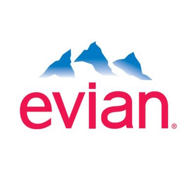 Evian Brand Strategy Analysis