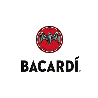 Bacardí Brand Strategy Analysis
