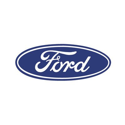 Ford Brand Strategy
