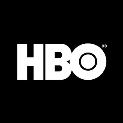 HBO Brand Strategy Analysis