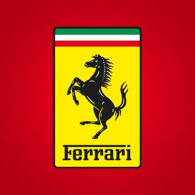 Ferrari Brand Strategy Analysis