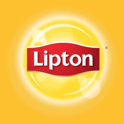 Lipton Brand Strategy Analysis