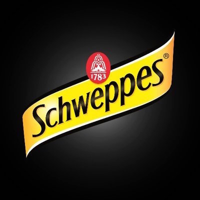 Schweppes Brand Strategy Analysis