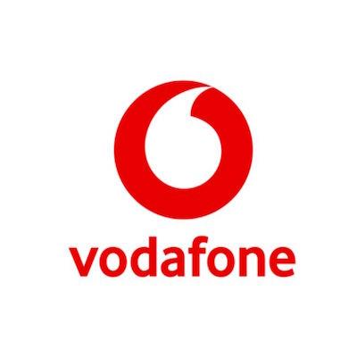 Vodafone Brand Strategy