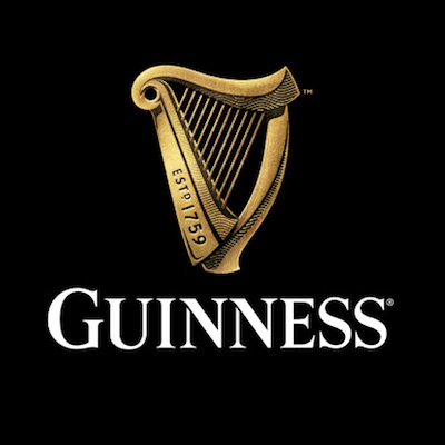 Guinness Brand Strategy