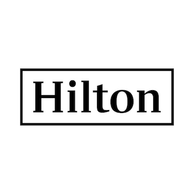 Hilton Brand Strategy Analysis