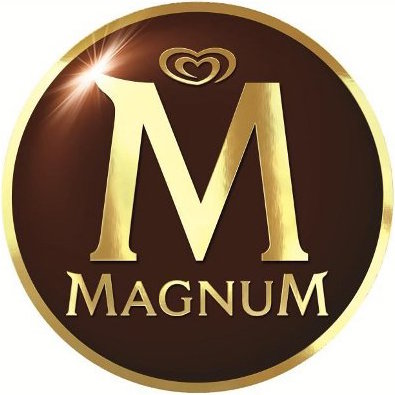 Magnum Brand Strategy