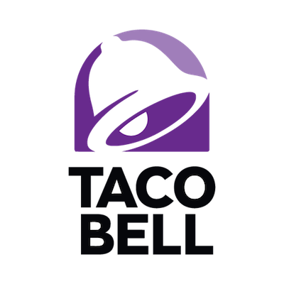 Taco Bell Brand Strategy