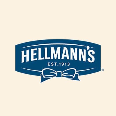 Hellmann's Brand Strategy Analysis