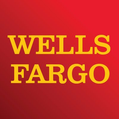 Wells Fargo Brand Strategy Analysis
