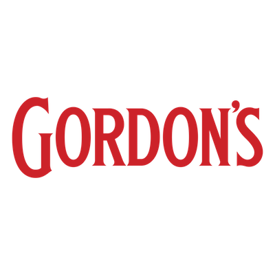 Gordon's Brand Strategy