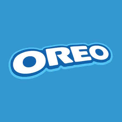 Oreo Brand Strategy Analysis