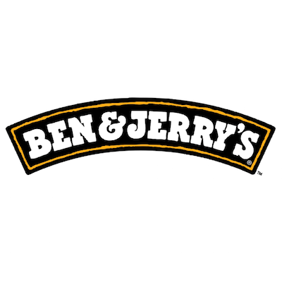 Ben & Jerry's Brand Strategy