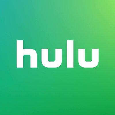 Hulu Brand Strategy