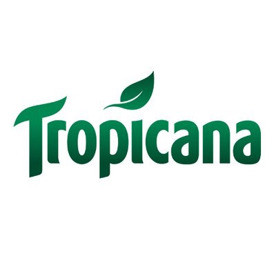 Tropicana Brand Strategy Analysis