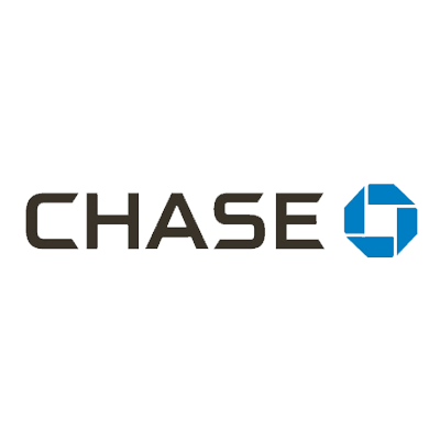 Chase Brand Strategy Analysis