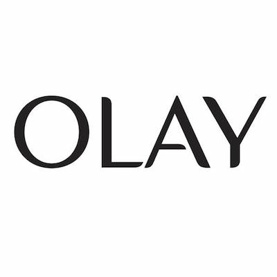 Olay Brand Strategy Analysis