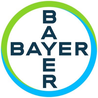Bayer Brand Strategy