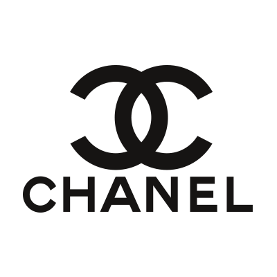 Chanel Brand Strategy
