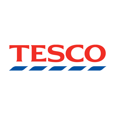 Tesco Brand Strategy