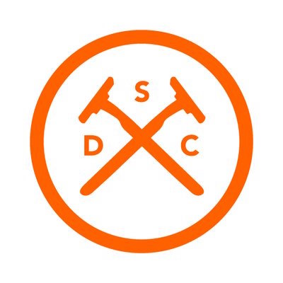 Dollar Shave Club Brand Strategy