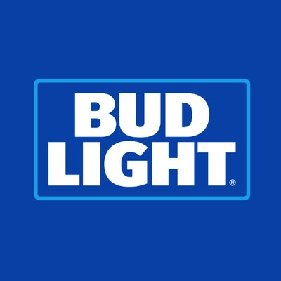 Bud Light Brand Strategy