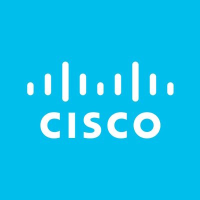 Cisco Brand Strategy