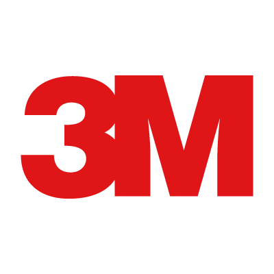 3M Brand Strategy