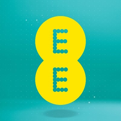 EE Brand Strategy Analysis