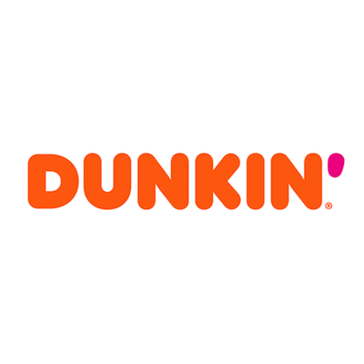 Dunkin' Brand Strategy Analysis