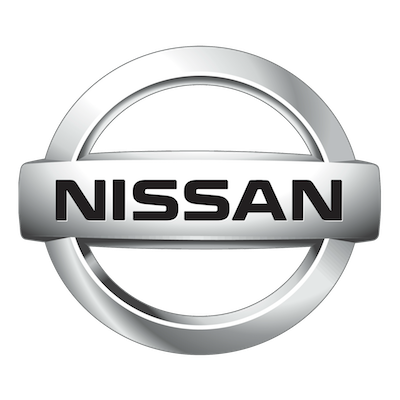 Nissan Brand Strategy Analysis