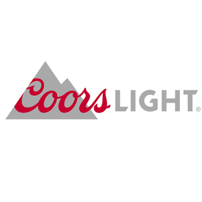 Coors Light Brand Strategy