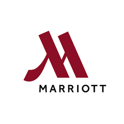 Marriott Brand Strategy