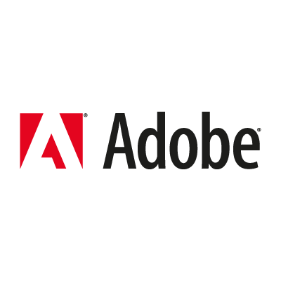 Adobe Brand Strategy Analysis
