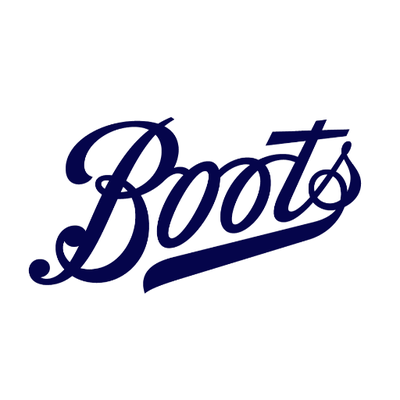 Boots Brand Strategy Analysis