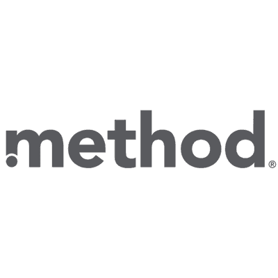 Method Brand Strategy