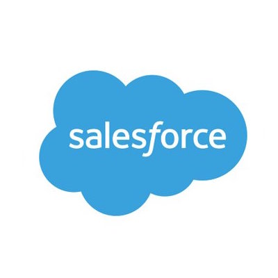 Salesforce Brand Strategy