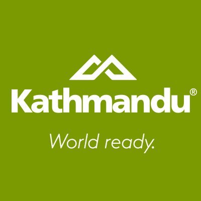 Kathmandu Brand Strategy Analysis