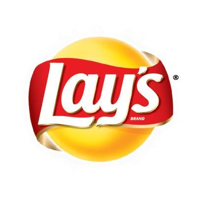 Lay's Brand Strategy