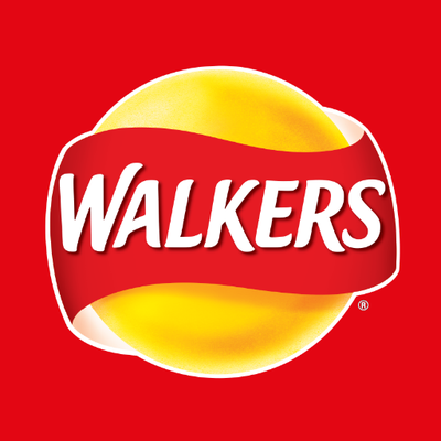 Walkers Brand Strategy Analysis