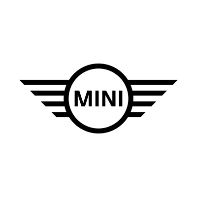 MINI Brand Strategy