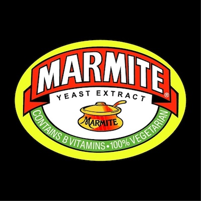 Marmite Brand Strategy Analysis