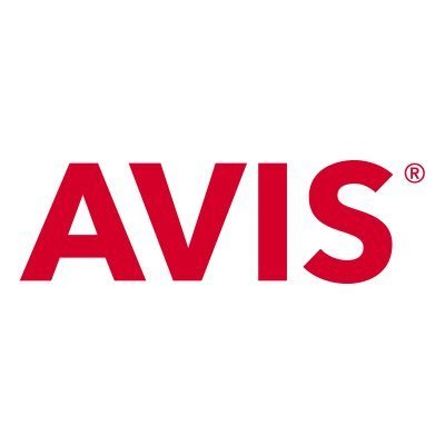 Avis Brand Strategy