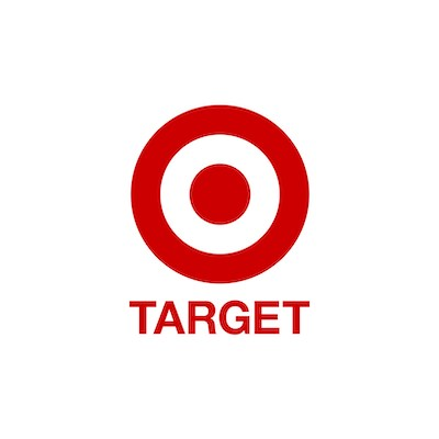 Target Brand Strategy