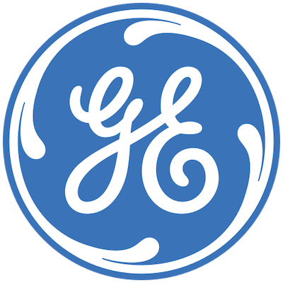 General Electric Brand Strategy