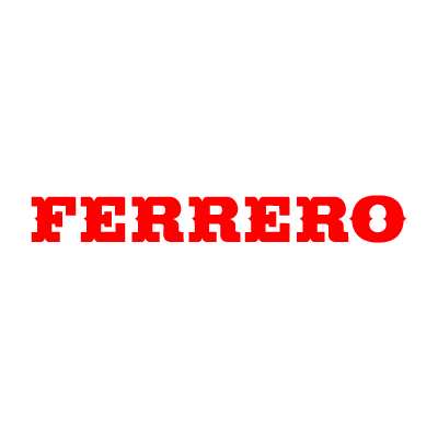 Ferrero Brand Strategy Analysis