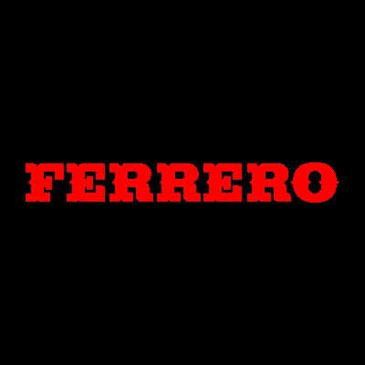 Ferrero Brand Strategy