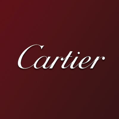 Cartier Brand Strategy
